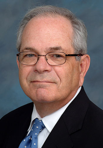 Mitchell B. Goldberg, Mediator & Arbitrator, Northfield Center, Ohio.